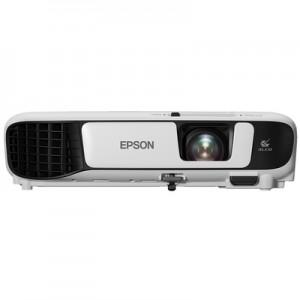 Epson EB-W41 Proiettore Desktop 3600 Ansi Lumen 3Lcd Wxga Bianco