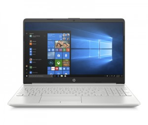 "HP 15-dw2033nl i7-1065G7 8Gb Hd 512Gb Ssd 15,6"" Windows 10 Home"