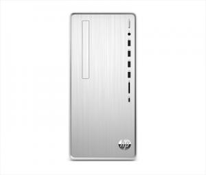 HP Pavilion Tp01-0083nl i7-9700f 8Gb Hd 512Gb Ssd Windows 10 Home