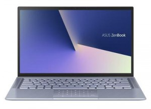 "Asus Notebook Um431da-am005t 14""fhd, R5, Ram 8gb, 512gb,amd Vega8, Win.10, Q2, Q3"