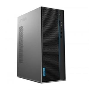 Lenovo IdeaCentre T540 i5-9400f 8Gb Hd 1Tb 256Gb Ssd Windows 10 Home