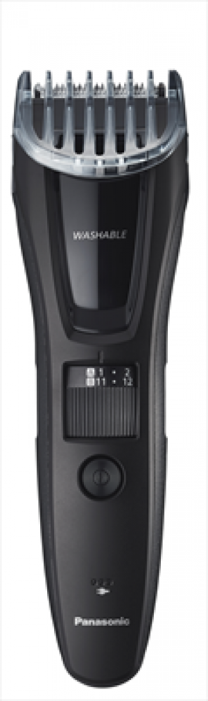 Panasonic ER-GB61-K503 Regolabarba Ricaricabile