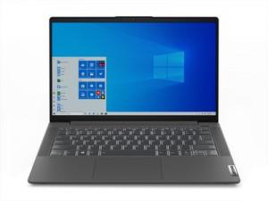 """Lenovo IdeaPad 5 Amd Ryzen 5-4500u 8Gb Hd 512Gb Ssd 14"""" Windows 10 Home"""