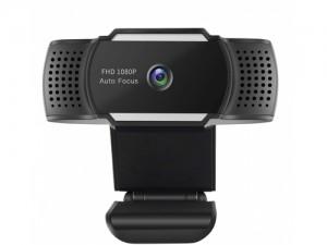 Encore  En-wb-fhd03 Webcam 4mpx Full Hd 1920x1080  30fps Usb