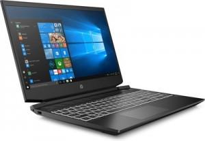 "HP Pavilion 15-ec1014nl Amd Ryzen 7 4800h 8Gb Hd 512Gb Ssd 156"" Windows 10 Home"