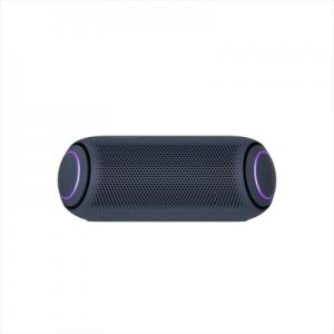 LG XBOOM Go PL5 20 W Altoparlante Portatile Stereo Bluetooth Blu