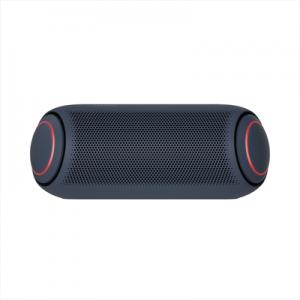 LG XBOOM Go PL7 Altoparlante Portatile Stereo Bluetooth 30W Blu