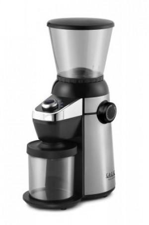 Gaggia MD15 Macinino da Caffe'