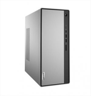 Lenovo IdeaCentre 5 i5-10400 8Gb Hd 1Tb 256Gb Ssd Windows 10 Home