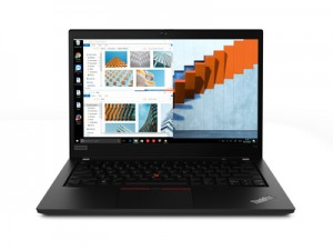 """Lenovo ThinkPad T14 i5-10210U 8Gb Hd 512Gb Ssd 14"""" Windows 10 Pro"""