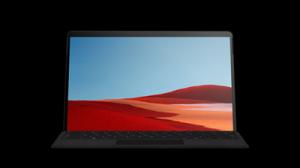 "Microsoft Surface Laptop Go i5-1035G1 4Gb Hd 64Gb eMMC 12.4"" Windows 10 Home S Platino"