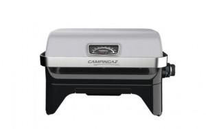 Campingaz Barbecue Attitude 2Go CV