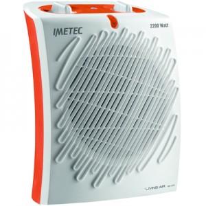 IMETECM2 100 Termoventilatore Potenza 2000 Watt