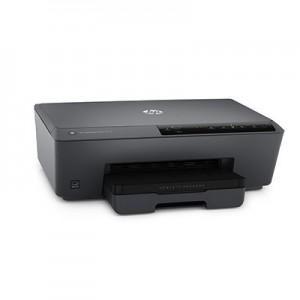 HPStampante OfficeJet Pro 6230 Inkjet a Colori A4 18 Ppm (B / N) 10 Ppm (Colore) Usb 2.0 Ethernet Wireless