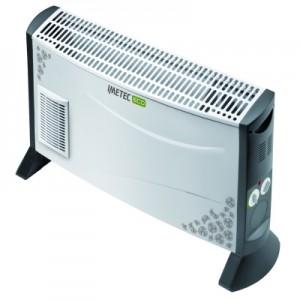 IMETECEco TH1-100 termoconvettore