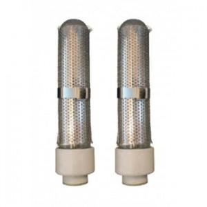 Tubo Ionizzante Falmec 105040271