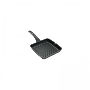 Bistecchiera Induction PRO FOSTER 8212 000
