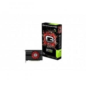 Scheda Video Gainward GeForce GTX 1050 2GB