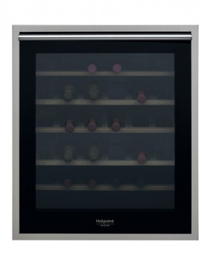 Cantinetta Vino da Incasso Hotpoint Ariston HA6 WC711