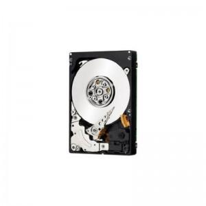 Hard Disk Interno Toshiba P300 3TB SATA III HDWD130UZSVA