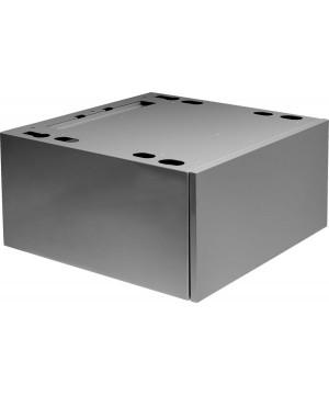 Cassetto Piedistallo per Colonna Bucato Inox Asko HPS 5323 S
