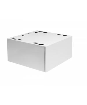 Cassetto Piedistallo per Colonna Bucato Bianco Asko HPS 5323 W
