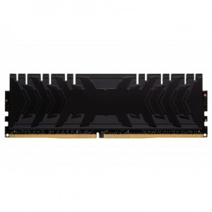 Memoria Ram HX430C15PB3/8 Kingston Ddr4 3000 8GB C15 HyperX