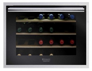 Cantina da Incasso ARISTON HOTPOINT WL 24 A/HA