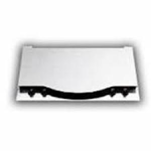 Coperchio Piano Cottura Bianco ARISTON HOTPOINT C6CWH 291340