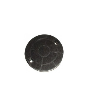 Filtro a carbone attivo Smeg KITFC29