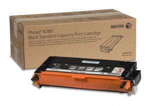 106R01391 Xerox Cartuccia toner nero capacità standard (3.000  pagine)
