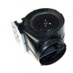 Motore per Cappa Falmec 10506070T#46