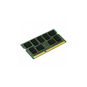 Memoria Ram KVR24S17S8/8 Kingston SO-Dimm Ddr4 2400 8GB C17