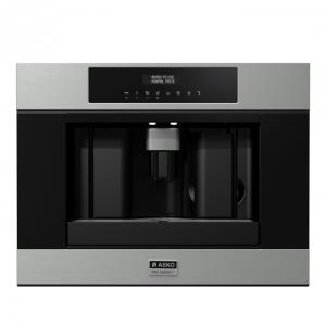 Macchina da Caffe' da Incasso Pro Series 45 cm Asko CM 8456 S