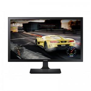Monitor PC LS27E330HZX/EN Samsung LS27E330HZX 27'' Full HD TN Nero  LED
