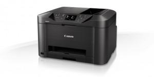 Stampante Canon MAXIFY MB5155 0960C026