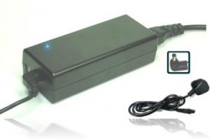 Scheda Video N452105000F3702 VGA Man GeForce GTX 1050 3GB GDDR5