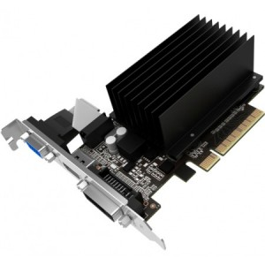 Scheda Video NEAT7100HD46H Palit Vga GeForce GT710 2GB passiv