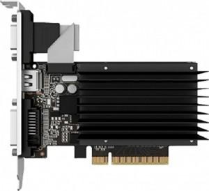 Scheda Video NEAT7300HD46H Palit GeForce GT 730 (2048MB DDR3)