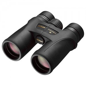 Binocolo Nikon MONARCH 7 10x30 Binocular