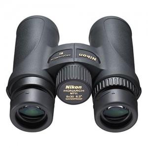 Binocolo Nikon MONARCH 7 8x30 Binocular