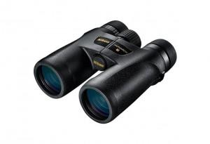 Binocolo Nikon MONARCH 7 8x42 Binocular