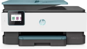 Stampante OfficeJet Pro 8025 All-in-One HP 193424632473