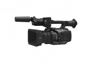 Videocamera Panasonic AG-UX180 4K Camcorder (ENG Menu)