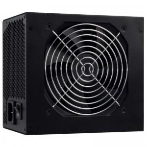 Alimentatore PC PPA7003200 FSP/Fortron Hyper M700 700W ATX Nero