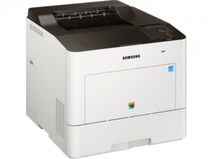 Stampante Samsung ProXpress SL-C4010ND SS216E 8806088537795