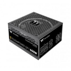 Alimentatore PC PS-TPD-0650FNFAGE-1 Thermaltake Toughpower Gf1 650w Tt Premium