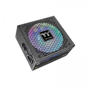 Alimentatore PC Thermaltake 850W TOUGHPOWER GF1 ARGB PS-TPD-0850F3FAGE-1