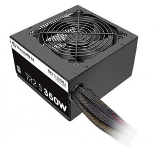 Alimentatore PC PS-TRS-0350NPCWEU-2 Thermaltake TR2 S 350W