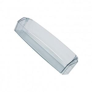 Ripiano bottiglie per porta del frigorifero Rex Electrolux Zanussi AEG Originale 2148445022